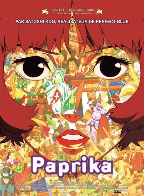 film anime a voir 5 anim 233 s 224 voir avant de partir au japon