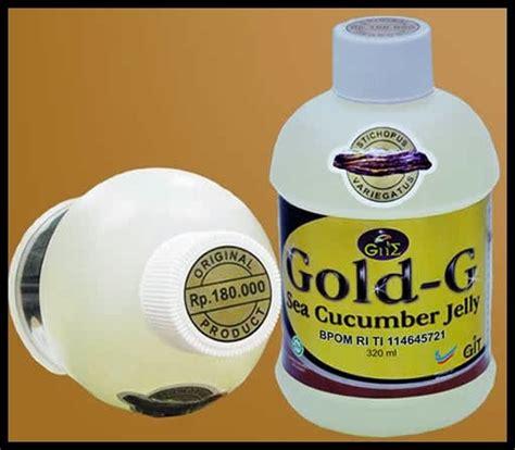 Obat Mata Botol Kuning cara pengobatan penyakit hepatitis b toko herbal alami