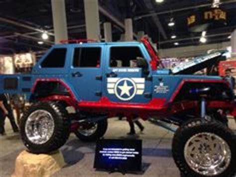 Captain America Jeep Tire Cover Captain America Tire Cover Superheroes Comics