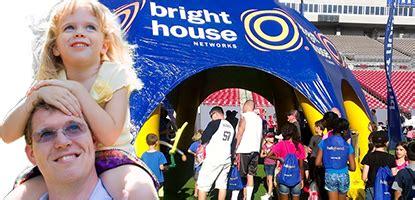 bright house promotions bright house promotions 28 images current brighthouse promotions in soothing union