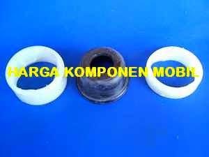 Master Kopling Atas Mobil Timor bos persneling transmisi harga komponen mobil