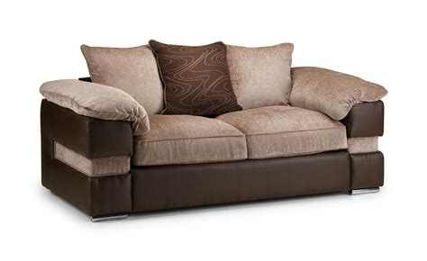 Sofas And Couches For Sale Sofa Sectional Sofa For Sale Sofa Beds For Sale Sala Set