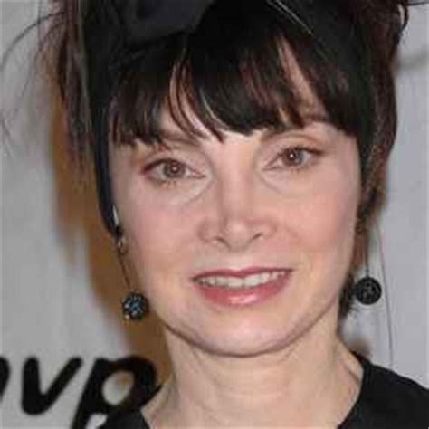toni basil's battle over mickey royalties | celebrity news