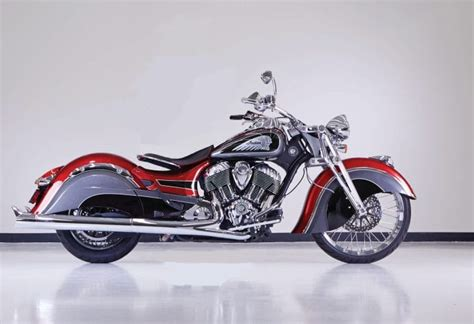 New 2015 Motorcycle Release   Autos Post