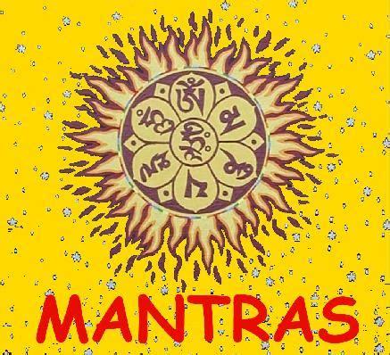 mantra to buy a house mantra to buy a house 28 images indrajal mantra in pdf ketu graha mantra android