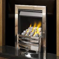 Servicing A Gas Fireplace by Fires Fireplaces Stoves Why Does Gas Need