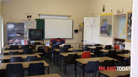 librerie bicocca business della scuola 10 miliardi in italia 4 5 in