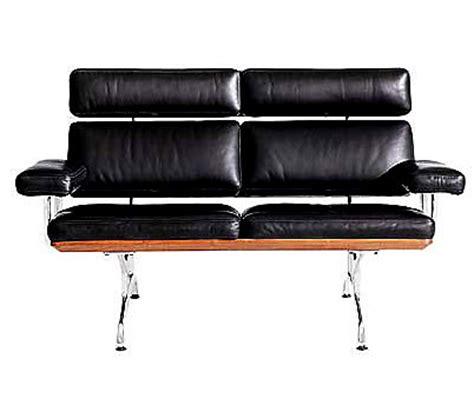 eames compact sofa replica eames sofa replica eames sofa compact hivemodern thesofa