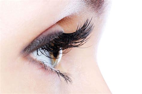 Beautiful How To Apply Eyelashes #4: Get-Long-Lush-Eyelashes-Naturally.jpg