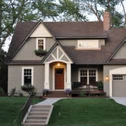 exterior paint colors for homes pictures exterior house paint colors popsugar home