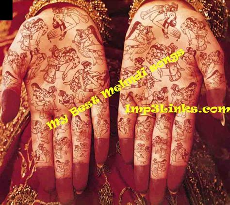 song mehndi mehndi mp3 wedding songs free download