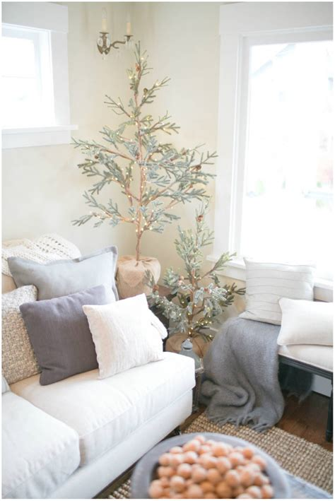 100 tag home decor treetopia tag archive