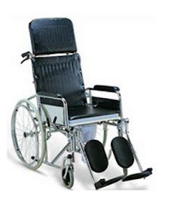 Sewa Kursi Roda Traveling sewa kursi roda travelling buat jalan2 umroh atau naik haji nyewain