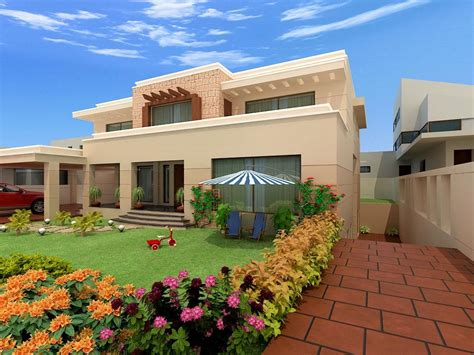 best design of house home exterior designs top 10 modern trends