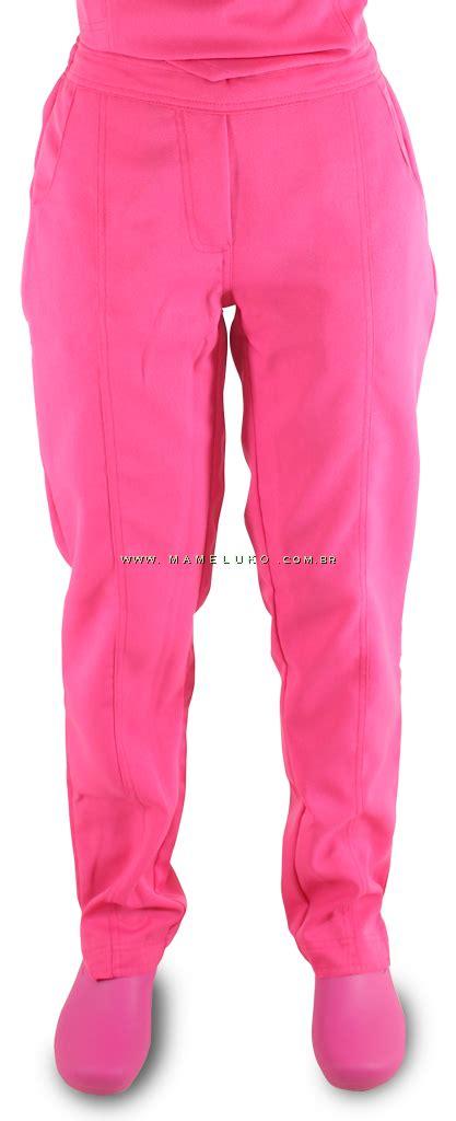 Rosa Scrub scrub cal 231 a feminina rosa por r 69 90 na mameluko