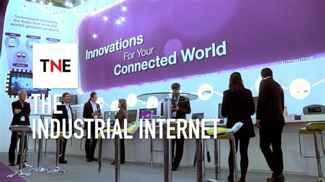 mobile congress mobile world congress 2016 the new economy
