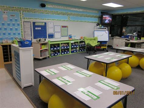classroom chair layout 489 best classroom design images on pinterest classroom
