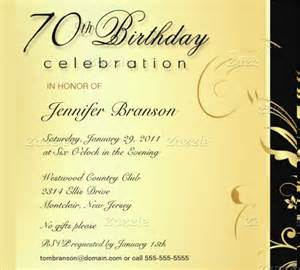 31 birthday invitation templates free sample