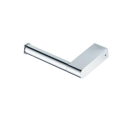 toilet roll holder product details n1316 toilet roll holder ideal standard