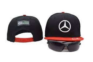 Mercedes Snapback F1 Cap Cheap Nfl Beanie Nba Beanie On Sale Mlb Beanie