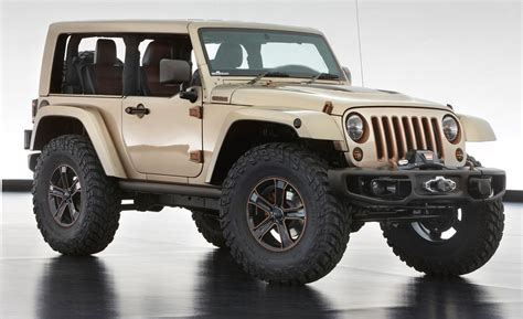 Jeep Transmission New Jeep Wrangler Gets An Eight Speed Automatic Transmission