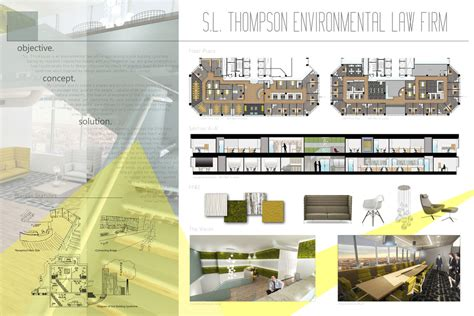 design competition interior moore college of art design shakira hunt earns iida