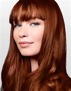 light reddish brown hair color the gallery for gt medium auburn brown