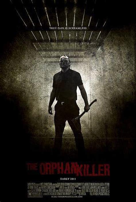 list film thriller terbaik kancil kecil film thriller terbaik versi gua