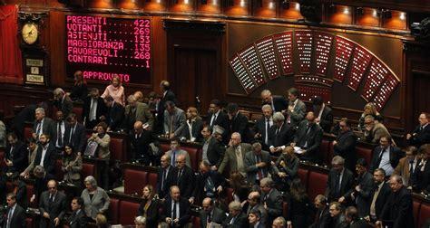 dei deputati live i 52 deputati siciliani live sicilia