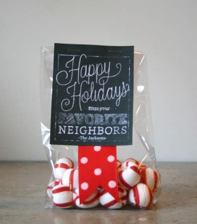 printable gift tags for neighbors neighbor printable chalkboard holiday gift tags todaysmama