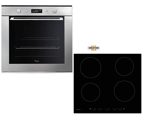 induction hob not working on one side induction cooktop fan not working 28 images miele induction cooktop not working size of