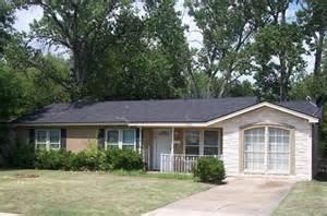 homes for hurst tx 1225 harrison hurst tx 76053 bank foreclosure info