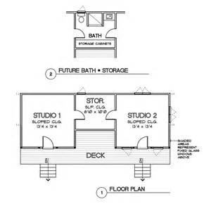 Simple Pool House Floor Plans by Simple Pool House Floor Plans