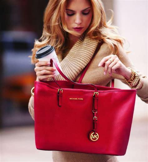 michael kors handbags most popular