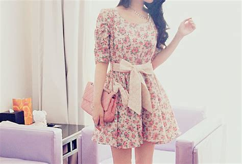 Related post in modern design of cute girl summer clothes tumblr and