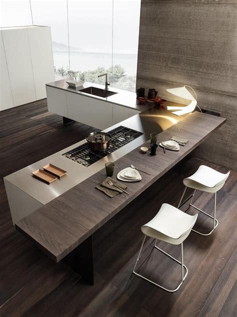 cucine soggiorni moderni design di cucine bagni e soggiorni moderni modulnova