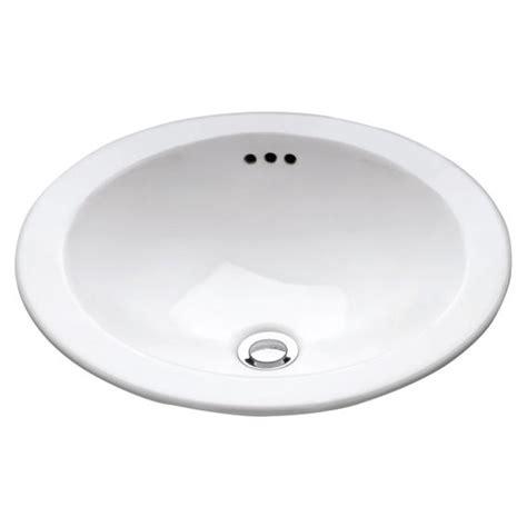 american standard ovalyn sink american standard ovalyn sink american standard ovalyn
