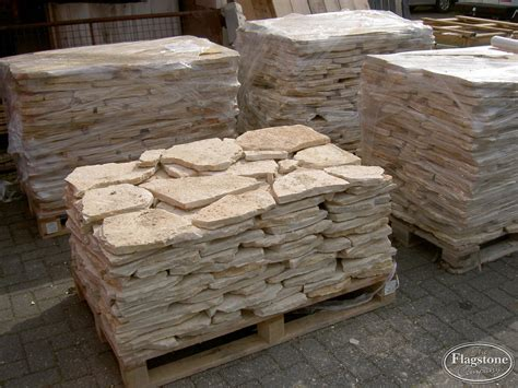 top 28 flagstone pallet price canadien buff 171 main s landscape supply chocolate swirl