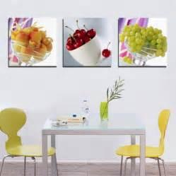 amazing wall decor