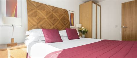 Premier Appartments Birmingham by Serviced Apartments Birmingham City Centre Accommodation