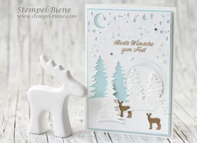 Einfache Weihnachtskarten Basteln 5859 by 878 Besten Weihnachten Bilder Auf Verpackung