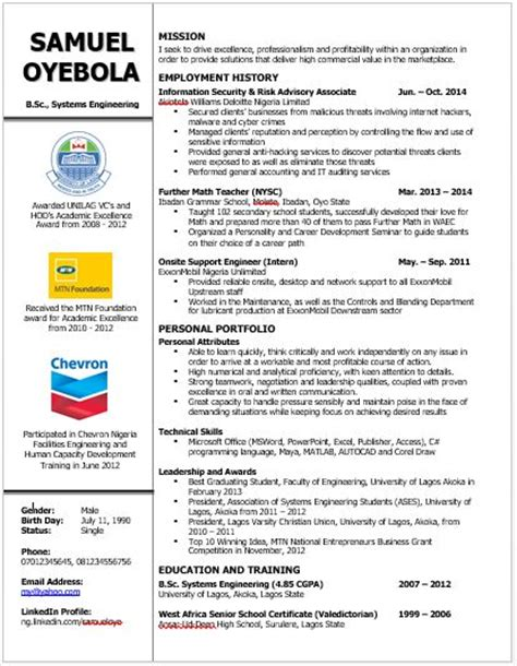 Evaluation Letter Nysc cover letter for firm exle combination