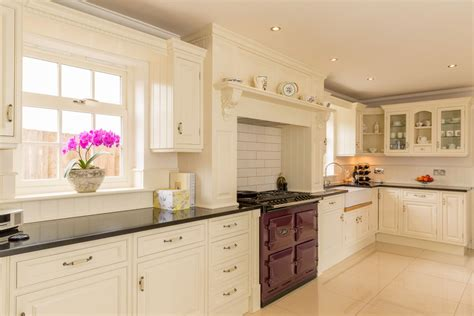 bettinsons kitchens web design leicester the bettinsons kitchens leicester spring cleaning check list