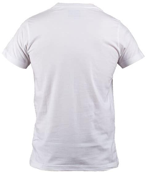 Kaos Oblong Big Size Kaos Unisex V Neck Lengan Pendek pitico shop pitico fair trade t shirt white buy