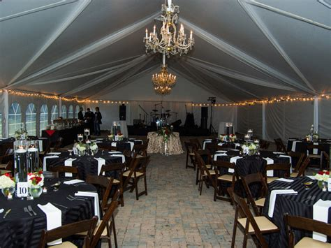 Wedding Venues Raleigh Nc by Raleigh Wedding Venues Archives Catering By Design