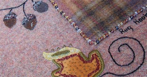 Puritan Rug Hooking Frame by Three Sheep Studio Rug Hooking Frame And Cover