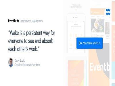 aplikasi untuk membuat website gratis aplikasi untuk membuat web desain cepat selesai
