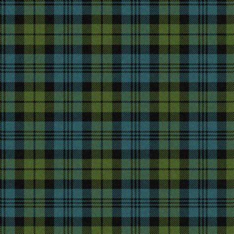 scotch plaid clan grant my grandmother s clan clan grant and
