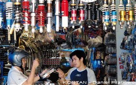 Lu Led Motor Fino Variasi 1000 peluang usaha kecil tips usaha toko onderdil