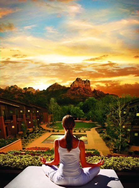 Detox Spa Retreats Arizona by 21 Best Images About Spirituality On Los